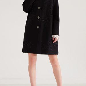 Курти и пальто